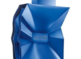 Marc Jacobs Bang Bang Moška dišava