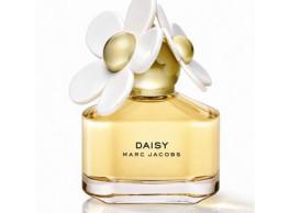 Marc Jacobs Daisy Toaletna voda Ženska dišava