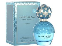 Marc Jacobs Daisy Dream Forever Ženska dišava