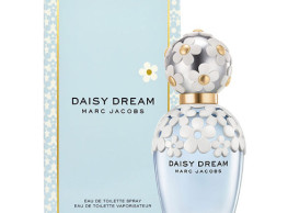 Marc Jacobs Daisy Dream Ženska dišava