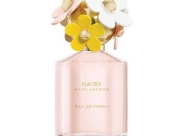 Marc Jacobs Daisy Eau So Fresh Ženska dišava