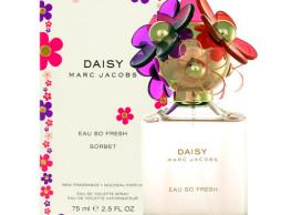 Marc Jacobs Daisy Eau So Fresh Sorbet Ženska dišava