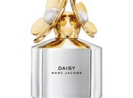 Marc Jacobs Daisy Silver Edition Ženska dišava