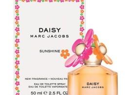 Marc Jacobs Daisy Sunshine Ženska dišava