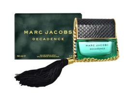 Marc Jacobs Decadence Ženska dišava