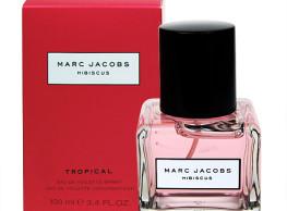 Marc Jacobs Hibiscus Splash Žensko moška dišava