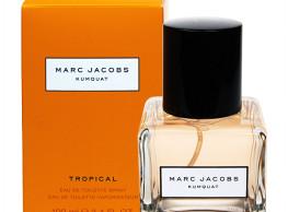 Marc Jacobs Kumquat Splash Žensko moška dišava
