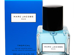 Marc Jacobs Rain Splash Žensko moška dišava