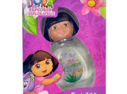 Nickelodeon Dora the Explorer Ženska dišava