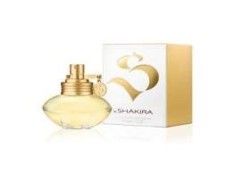 Shakira S Ženska dišava