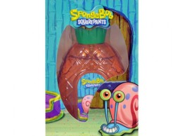 SpongeBob Squarepants Gary Žensko moška dišava