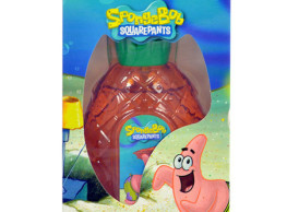 SpongeBob Squarepants Patrick Žensko moška dišava