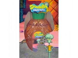 SpongeBob Squarepants Squidward Žensko moška dišava