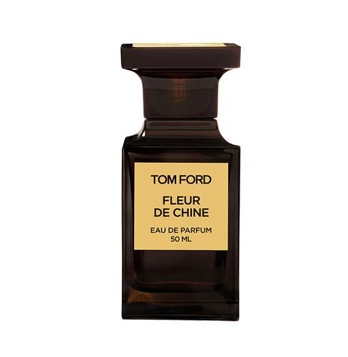 Tom Ford Atelier d'Orient Fleur de Chine Žensko moška dišava