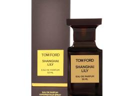 Tom Ford Atelier d'Orient Shanghai Lily Ženska dišava