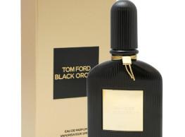 Tom Ford Black Orchid Parfumska voda Ženska dišava