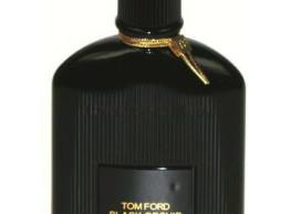 Tom Ford Black Orchid Toaletna voda Ženska dišava