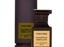 Tom Ford Champaca Absolute Žensko moška dišava