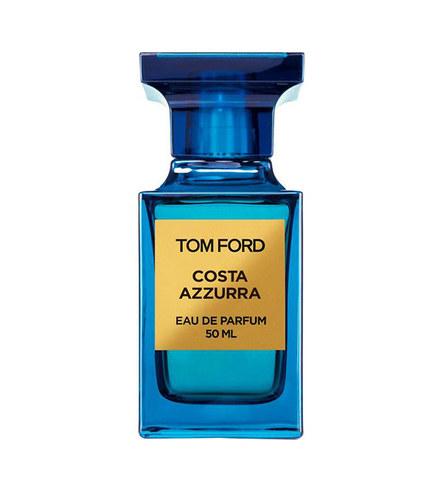 Tom Ford Costa Azzurra Žensko moška dišava
