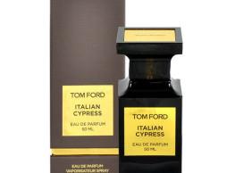 Tom Ford Italian Cypress Žensko moška dišava