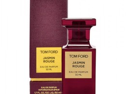 Tom Ford Jasmin Rouge Ženska dišava