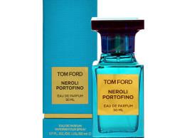 Tom Ford Neroli Portofino Žensko moška dišava