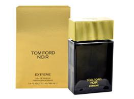 Tom Ford Noir Extreme Moška dišava