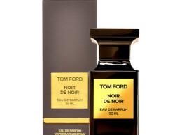 Tom Ford Noir de Noir Žensko moška dišava
