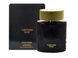 Tom Ford Noir Ženska dišava