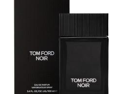 Tom Ford Noir Parfumska voda Moška dišava