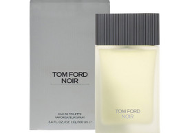 Tom Ford Noir Toaletna voda Moška dišava