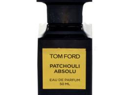 Tom Ford Patchouli Absolu Žensko moška dišava
