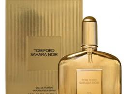 Tom Ford Sahara Noir Ženska dišava