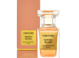 Tom Ford Santal Blush Ženska dišava