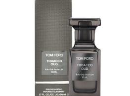 Tom Ford Tobacco Oud Žensko moška dišava