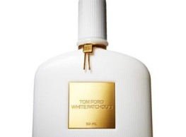 Tom Ford White Patchouli Ženska dišava