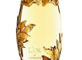 Torrente L`Or de Torrente Toaletna voda Ženska dišava