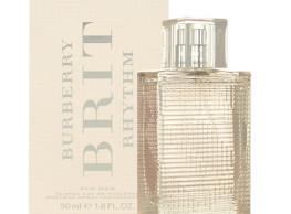 Burberry Brit Rhythm Floral Ženska dišava