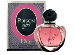 Christian Dior Poison Girl Ženska dišava
