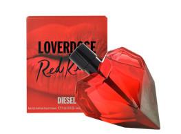 Diesel Loverdose Red Kiss Ženska dišava