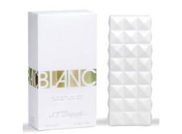 Dupont Blanc Ženska dišava