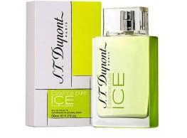 Dupont Essence Pure ICE Pour Homme Moška dišava