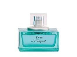 Dupont L'Eau Pour Homme Moška dišava