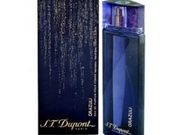 Dupont Orazuli Ženska dišava