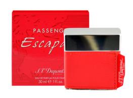 Dupont Passenger Escapade Ženska dišava