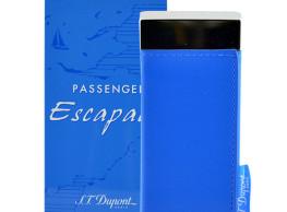 Dupont Passenger Escapade Moška dišava