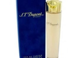 Dupont Pour Femme Ženska dišava