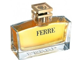 Gianfranco Ferre Ferre Parfumska voda Ženska dišava
