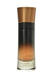 Giorgio Armani Code Profumo - 30ml - Parfumska voda