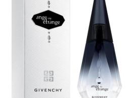 Givenchy Ange ou Etrange Ženska dišava